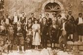 03+1930+Podgor+svati+Crmica_hf[1]